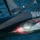Vendée Globe : Alex Thomson premier concurrent à franchir l'équateur