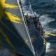 Vendée Globe - De la casse pour Armel Tripon, Maxime Sorel mène toujours la flotte