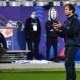 XV de France : Les 31 Bleus pour la finale face à l'Angleterre