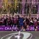 Challenge Cup 2020/2021: mode d'emploi