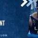 Champion des Champions français 2020 - Vincent Luis (4ème), la démonstration