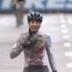 Coupe du monde de Dendermonde - Imperturbable, Lucinda Brand s'impose