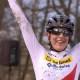 Coupe du monde de Namur : Impériale, Lucinda Brand s'impose en solitaire
