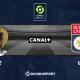 Football - Ligue 1 notre pronostic pour Nice - Lyon
