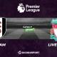 Football - Premier League notre pronostic pour Fulham - Liverpool