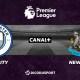 Football - Premier League notre pronostic pour Manchester City - Newcastle