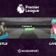 Football - Premier League notre pronostic pour Newcastle - Liverpool