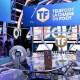 Game over pour Mediapro et Téléfoot