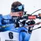 Biathlon – Nove Mesto : notre pronostic pour le relais hommes