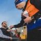 Rugby à 13 : Kevin Sinfield court 7 marathons en 7 jours pour la bonne cause