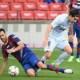Liga : Partage des points entre le FC Barcelone et Valence