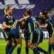 Ligue des Champions féminine : Lyon domine la Juventus et file en huitièmes