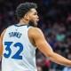 NBA : Les Timberwolves peuvent-ils aller loin en construisant autour de Karl-Anthony Towns ?