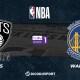 NBA - Notre pronostic pour Nets - Warriors