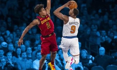NBA Preview : Cavaliers, Knicks et Pistons, combat d'infirmes à l'Est ?