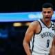 NBA - Timothé Luwawu-Cabarrot en grande forme face aux Grizzlies