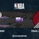 NBA notre pronostic pour Los Angeles Clippers - Portland Trail Blazers