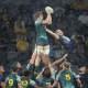 [Vidéo] Tri Nations Rugby - Résumé Australie vs Argentine