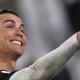 6 janvier 2020 - En Italie, foot en folie pour l'épiphanie