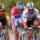 Cyclisme : Le programme TV de France Télévisions pour la saison 2021