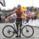 Cyclo-cross - Championnats du monde 2021 à Ostende - Le programme complet