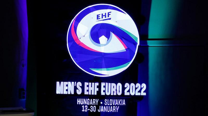 Calendrier Mondial Hand 2022 Qualifications Euro handball masculin 2022 : calendrier, résultats