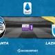 Football - Serie A notre pronostic pour Atalanta Bergame - Lazio Rome