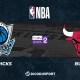 NBA notre pronostic pour Dallas Mavericks - Chicago Bulls