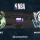NBA notre pronostic pour Milwaukee Bucks - Dallas Mavericks