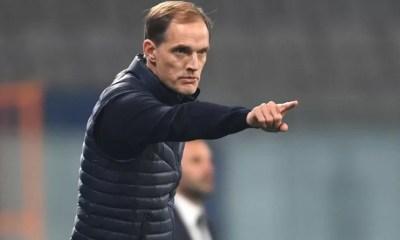 Premier League - Thomas Tuchel retrouve un banc à Chelsea