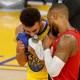 [Vidéo] NBA - Stephen Curry bat son record en carrière avec 62 points face à Portland