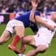 [Vidéo] Rugby - Plaquages, percussions, les plus gros tampons de l'année 2020