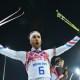 10 février 2014 - Martin Fourcade décroche son premier titre olympique