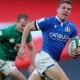 6 Nations 2021 - La composition de l'Italie face au XV de France