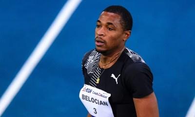 Athlétisme - Championnats de France en salle 2021 : le plateau dans le détail