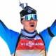 Biathlon – Nove Mesto : notre pronostic pour la poursuite hommes