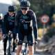 Comme Thibaut Pinot, Romain Bardet va zapper le Tour de France 2021
