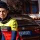 Décès d'un jeune coureur de la Team Nibali après une collision avec un camion