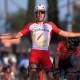 Étoile de Bessèges 2021 - Christophe Laporte remporte la 1ère étape devant Nacer Bouhanni