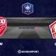 Football - Coupe de France notre pronostic pour Dijon - Lille