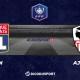 Football - Coupe de France notre pronostic pour Lyon - AC Ajaccio