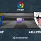 Football - Liga notre pronostic pour CF Cadiz - Athletic Bilbao