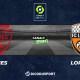 Football - Ligue 1 notre pronostic pour Nîmes - Lorient
