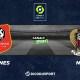 Football - Ligue 1 notre pronostic pour Rennes - Nice