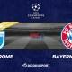 Football - Ligue des Champions notre pronostic pour Lazio Rome - Bayern Munich