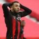 Ligue 1 - L'OGC Nice en posture délicate
