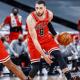 NBA - Les tops et flops de la semaine 15-02-2021