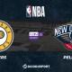 NBA notre pronostic pour Indiana Pacers - New Orleans Pelicans