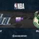 NBA notre pronostic pour Utah Jazz - Milwaukee Bucks