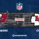 NFL - Super Bowl LV - Notre pronostic pour Tampa Bay Buccaneers - Kansas City Chiefs